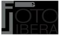 FotoLibera Blog