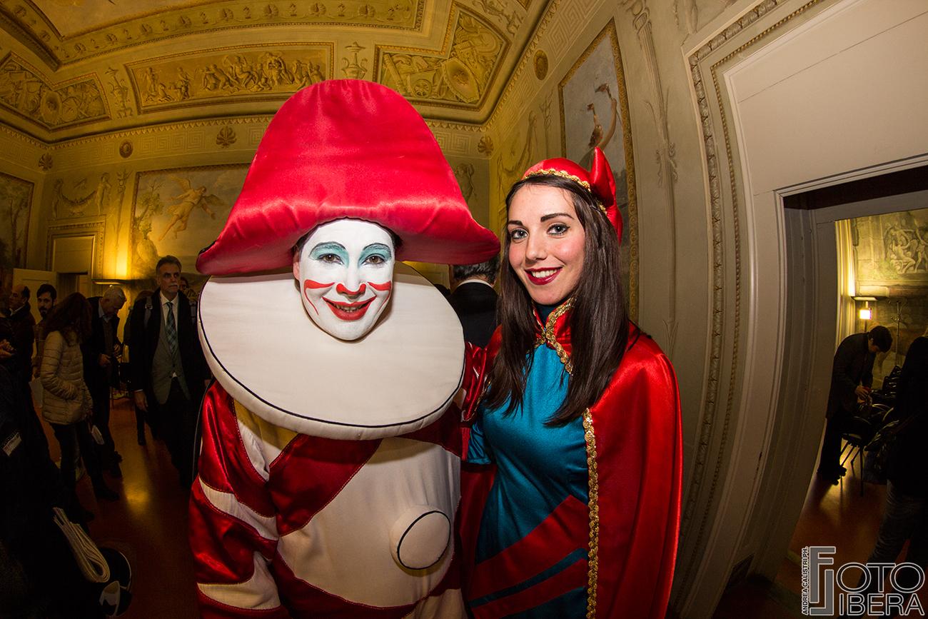 FotoLibera-Conferenza-Stampa-Carnevale-di-Viareggio-2016-4.jpg