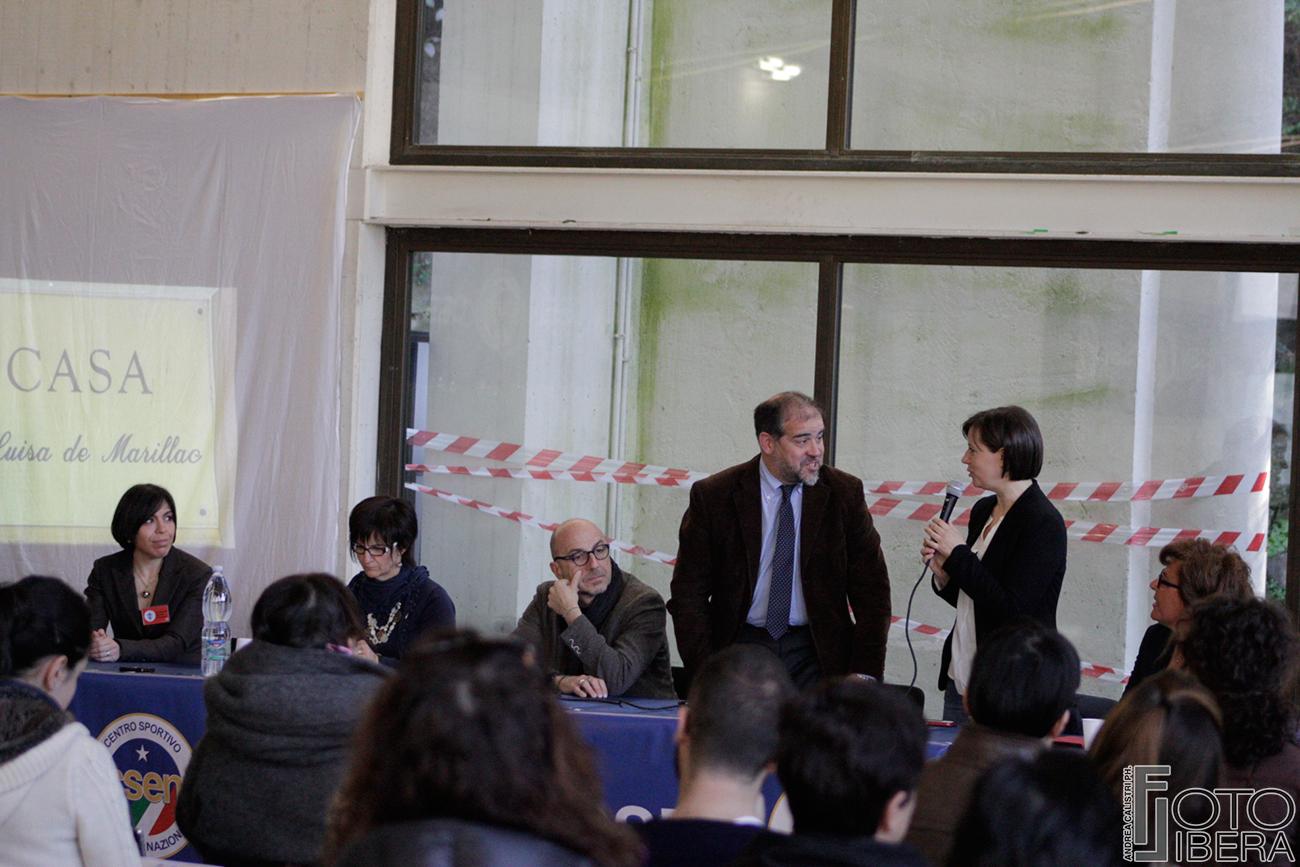 FotoLibera-Convegno-Pet-Therapy-e-Linee-Guida-per-gli-IAA-a-Firenze-1.jpg
