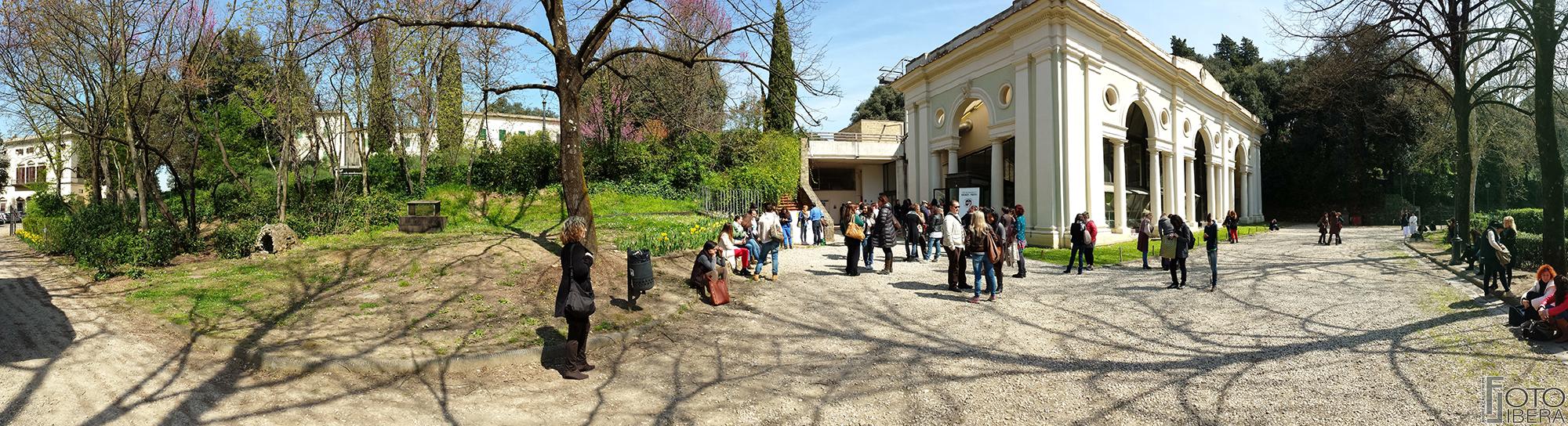 FotoLibera-Convegno-Pet-Therapy-e-Linee-Guida-per-gli-IAA-a-Firenze-24.jpg
