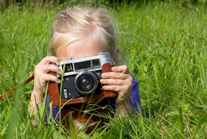 baby-reporter-FotoLibera.jpg